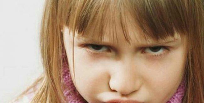 اثر محبت افراطی در کودکان