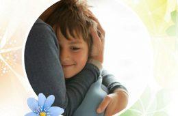 راههای افزایش عزت نفس در کودکمون چیه؟
