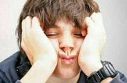 ️ خستگی و سرگیجه نشانه ای بر