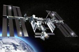 هکرها ۵۰۰ مگابایت اطلاعات حساس ناسا را دزدیدند