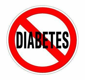 اگر دیابت دارید، حداقل یک بار در سال با چشم پزشک خود قرار ملاقات داشته باشید