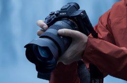 دوربین سونی A7R IV با قیمت ۳۵۰۰ دلار معرفی شد