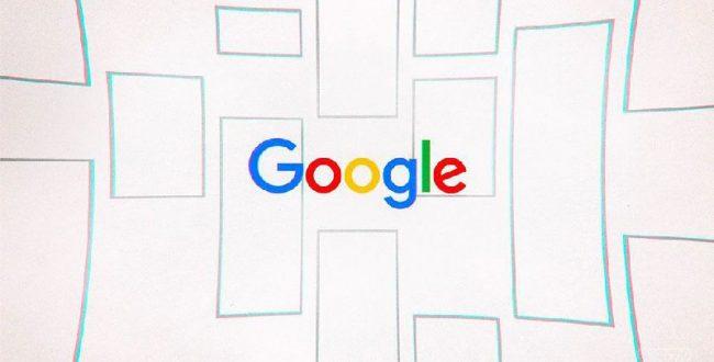 اپلیکیشن گوگل Go به صورت جهانی منتشر شد