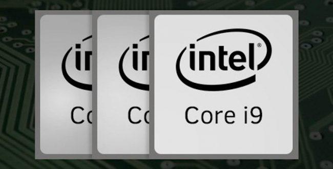 اینتل از کاهش قیمت پردازنده خود خبر داد