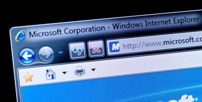 برنامه مایکروسافت برای اتصال مردم مناطق فقیرنشین جهان به اینترنت