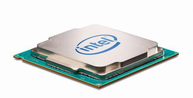پردازندههای Kaby Lake اینتل هم به پایان خود نزدیک شدند