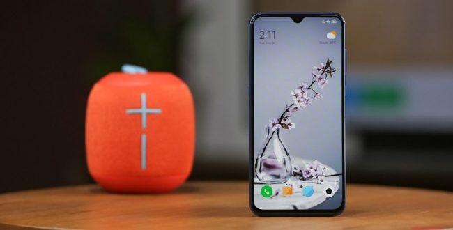 شیائومی گوشی هوشمندی با صفحهنمایش ۱۲۰ هرتز و دوربین تلهفوتو با زوم پنجبرابری میسازد