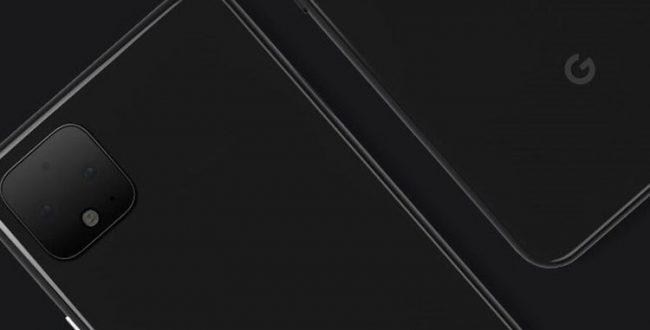 مشخصات فنی و ویژگیهای پیکسل ۴ ایکس ال گوگل فاش شد