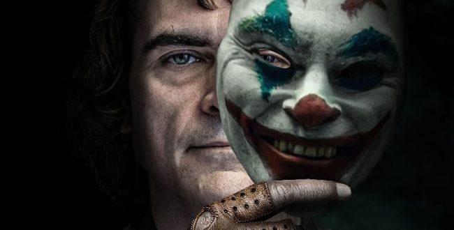 ۲۵ حقیقت جالب درباره فیلم Joker با بازی واکین فینیکس