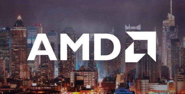 محکومیت AMD به پرداخت ۳۰۰ دلار به خریداران پردازندههای سری Bulldozer و Piledriver