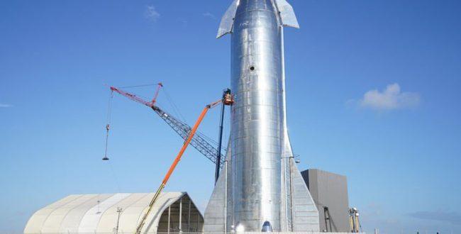 اختلاف میان ناسا و اسپیس ایکس بر سر پروژه استارشیپ از کجا نشئت میگیرد؟