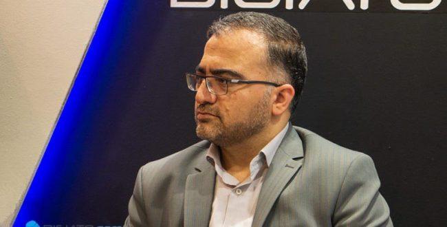 ️ دادستانی کل کشور علت مسدود شدن «سایت های دانلود فیلمهای غیرمجاز» را تشریح کرد