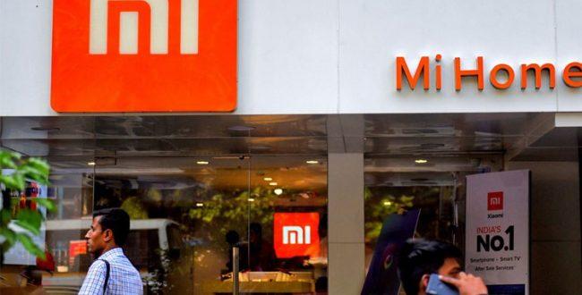 قیمت گوشیهای پرچمدار شیائومی در بازار هند افزایش مییابد