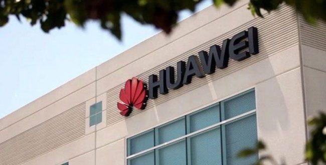 هواوی درحال مذاکره با شرکتهای آمریکایی برای اعطای مجوز ۵G است