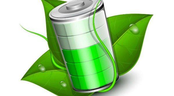 ️باتری دی اکسید کربنی نوید آیندهای درخشان از صنعت باتری را میدهد