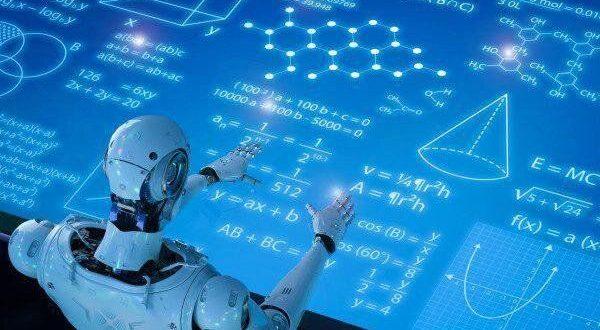 ️طراحی نرم افزاری شبکه ارتباطی مجهز به هوش مصنوعی