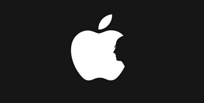 اپل برای هفتمین سال متوالی ارزشمندترین برند دنیا شد