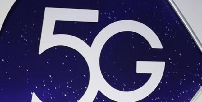 گوشیهای ۵G سهم فروش ۵ درصدی