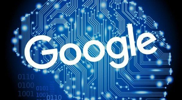 ️ نتایج چشمگیر هوش مصنوعی Goo