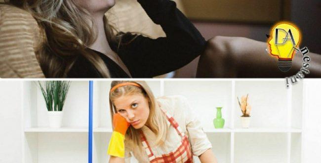 استفاده از مواد شیمیایی سفیدکننده ها به اندازهی سیگار کشیدن مضر است