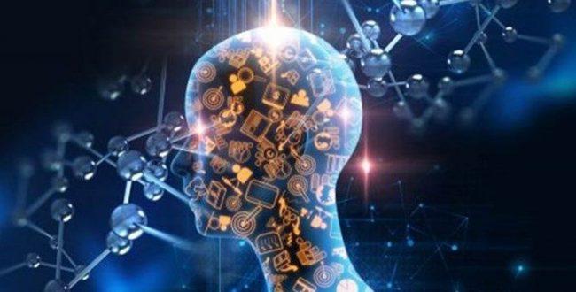 هوش مصنوعی به کمک معلمان می آید