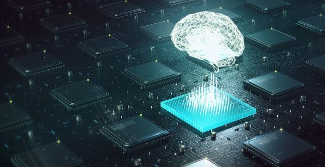ام.آی.تی زبان برنامهنویسی هوش مصنوعی جدیدی توسعه داد