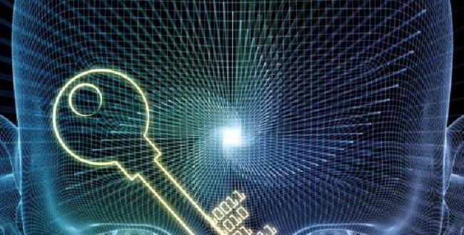 آنتی ویروس برپایه هوش مصنوعی توسط یک بدافزار فریب خورد