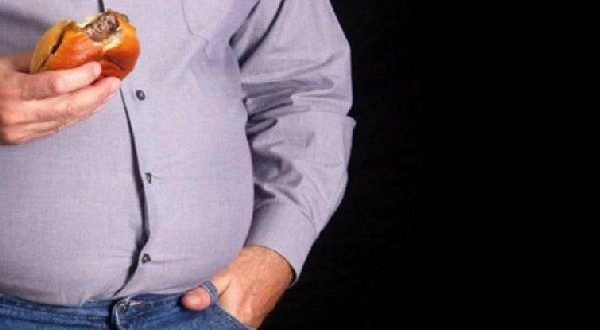 ️ژن درمانی از چاقی جلوگیری می کند