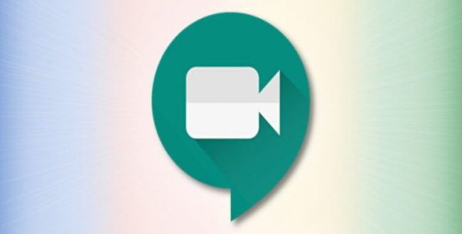 ️نمایش همزمان همه مخاطبان در تماس گروهی Google Meet