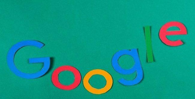 گوگل قابلیت جستجو در متن تصاویر و اسکرین شاتها را هم ممکن کرد