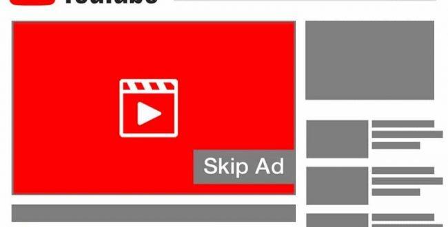 مسدود کردن تبلیغات یوتیوب با یک ترفند ساده