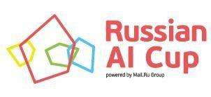 کاپ هوش مصنوعی روسیه