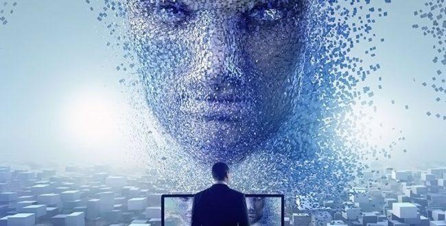 تحقیق و توسعه در حوزه هوش مص