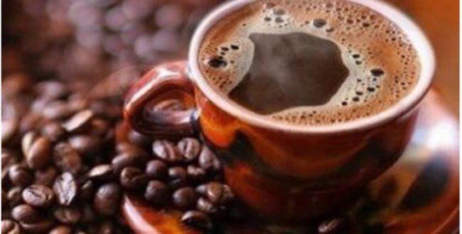 """وقتی از افرادی که قهوه میخورند میپرسم چی به قهوهتون اضافه میکنید میگن """"کافیمیت"""""""