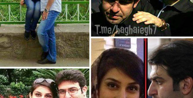 دادگاه دوباره پزشک تبریزی متهم به قتل را محکوم به قصاص کرد.