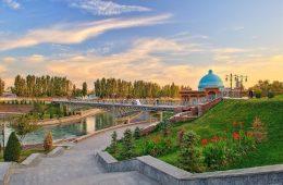 ازبکستان به گردشگرانی که مبتلا به کرونا شوند ۳ هزار دلار پرداخت میکند