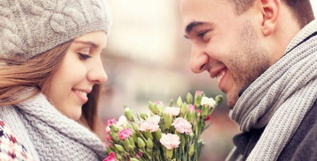 ارتباط بین فردی زن و شوهر