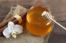 عسل و دارچین بخورید تا قلبتان سالم بماند