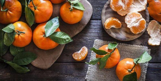 نارنگی، شما را از سرطان در امان نگه میدارد