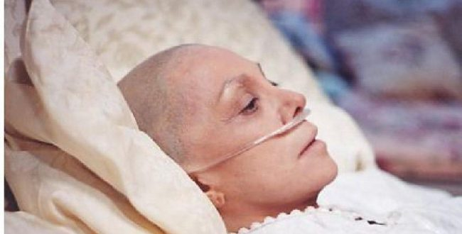 چرا در گذشته اینقدر سرطان رایج نبود ؟