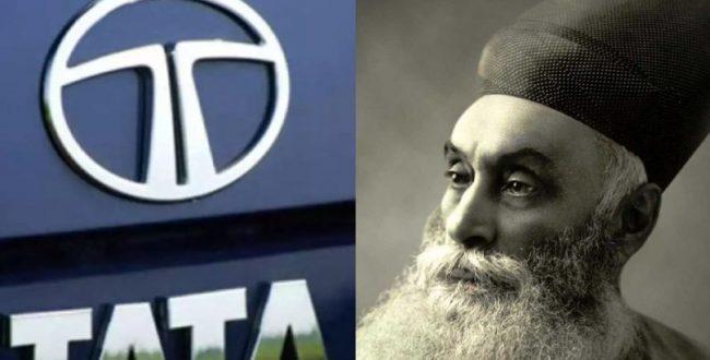 جالبه بدونید که پدر صنعت هندی…