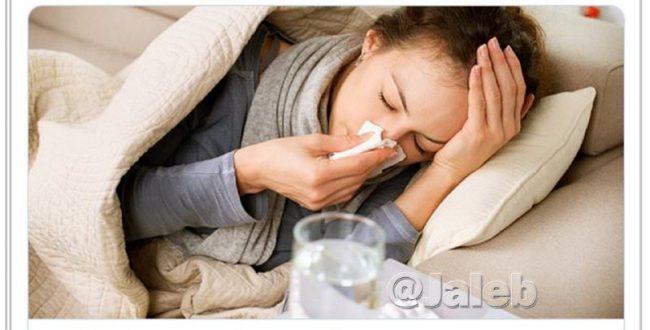 سرماخوردگی میتونه دربرابر کرونا بدن رو مقاوم کنه