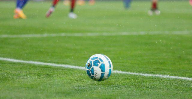 توضیحات سازمان لیگ در خصوص توپ بازی ها