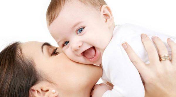 ارتباط ویتامین D زنان باردار و توانایی های یادگیری کودک
