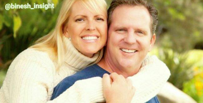 ️اگر زوجین زندگی مشترک رو جایگاه رئیسبازی ببینند
