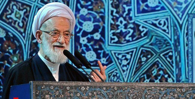 آمریکا و صهیونیست با پول آلسعود به دنبال از بین بردن دنیای اسلام هستند