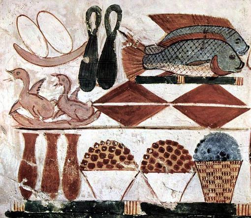 مصر باستان