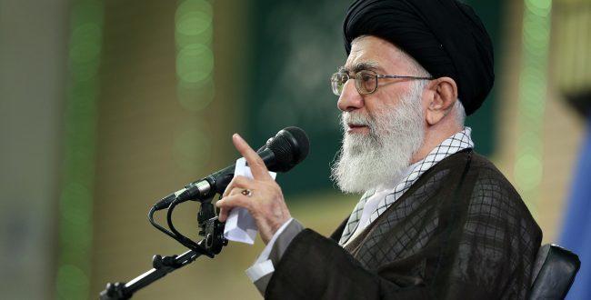برترین نیازمندیهای جمهوری اسلامی «تبیین و بصیرتافزایی»