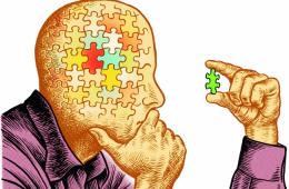 ترفندهای روانشناختی جالب