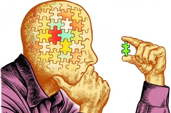 9 ترفند روانشناسی جالب